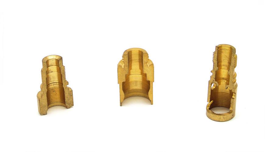 galleria-prodotti-globo-lavorazioni-minuterie-metalliche-10