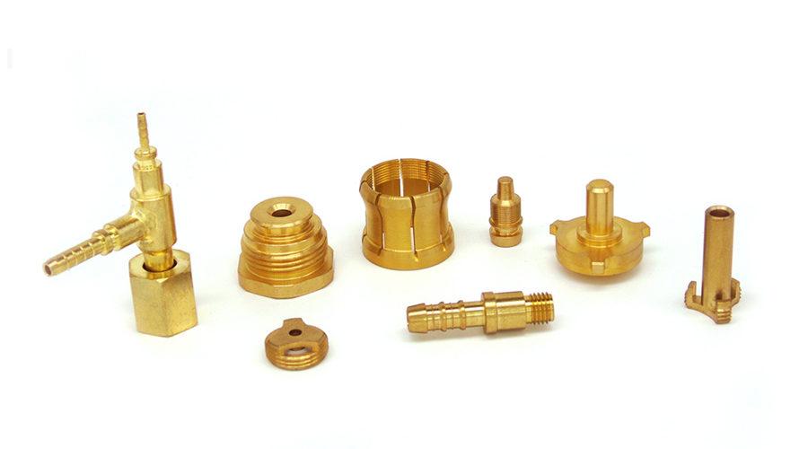 galleria-prodotti-globo-lavorazioni-minuterie-metalliche-13