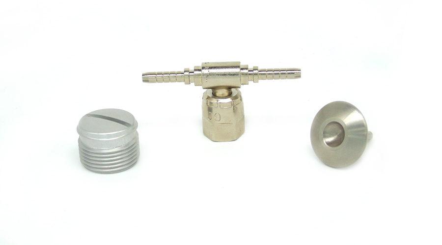 galleria-prodotti-globo-lavorazioni-minuterie-metalliche-5