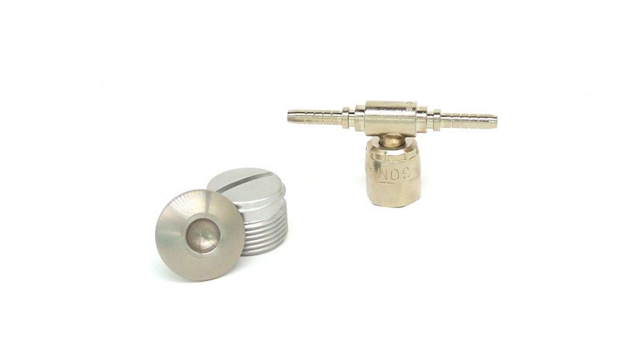 galleria-prodotti-globo-lavorazioni-minuterie-metalliche-6