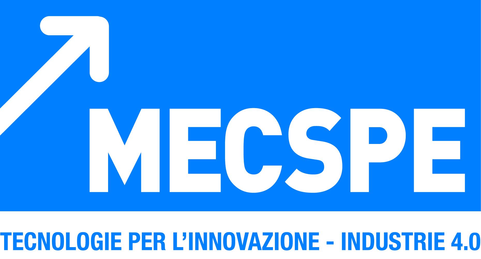 MECSPE FAIR 2020